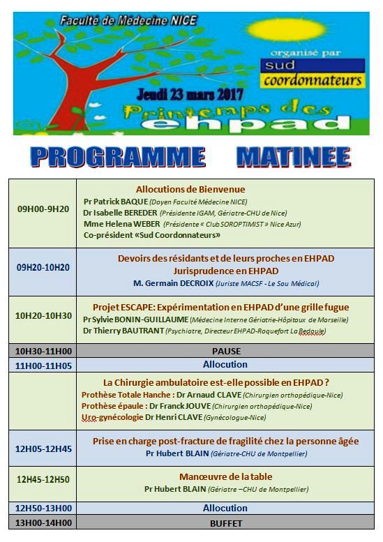 p2-programme-2017